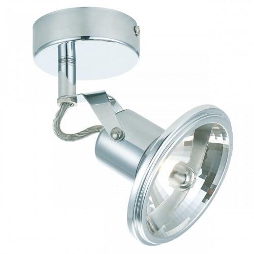 Feltre 1 fali lámpa
