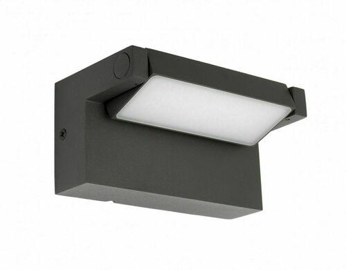 Rota RT-K100 kültéri fali lámpa