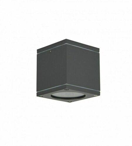 Kültéri mennyezeti lámpatest Adela Midi M1458 DG