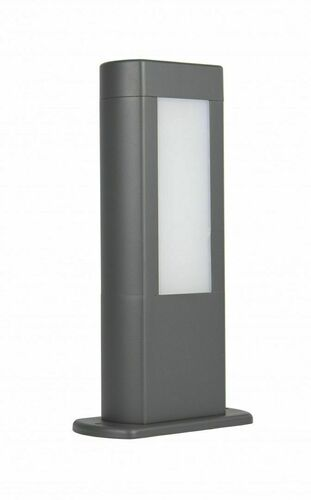 Álló kerti lámpa Evo GL15401