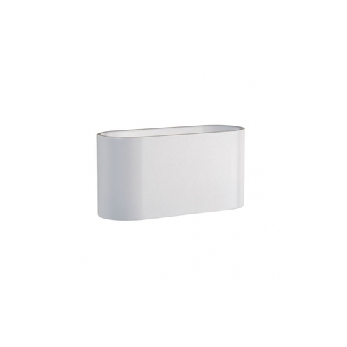 Squalla G9 Ip20 Fehér