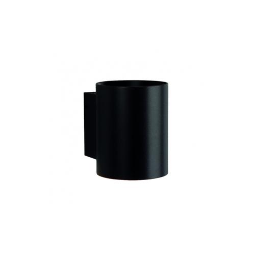 Squalla G9 Ip20 fekete cső
