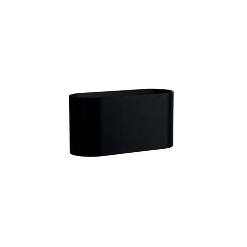 Squalla G9 Ip20 fekete