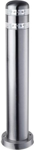 Alacsony kültéri K-LP402-500 álló lámpa az OSLO sorozatból