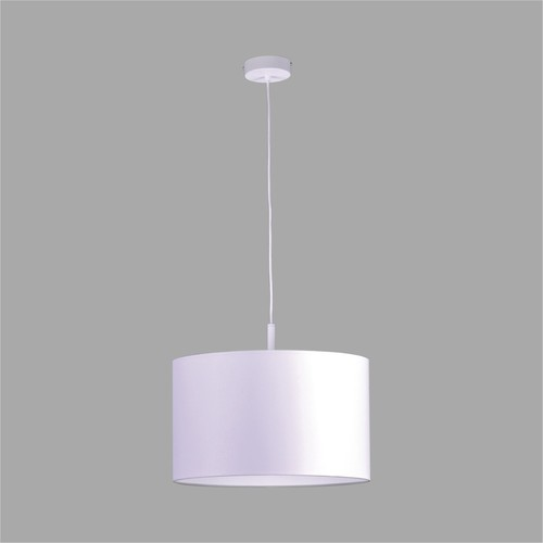 Függő lámpa K-4330 a SIMONE WHITE sorozatból
