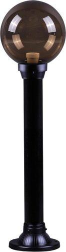 Alacsony kültéri álló lámpa K-ML-OGROD 200 0,6 KL. FÜST az ASTRID sorozatból