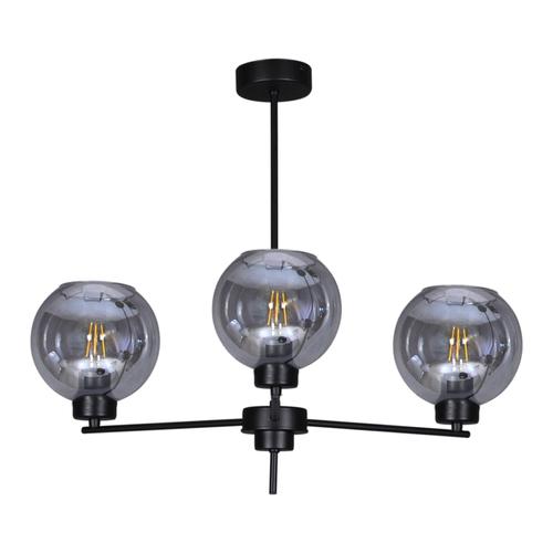 Függő lámpa K-4851 az ALDAR sorozatból