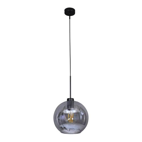 Függő lámpa K-4850 az ALDAR sorozatból