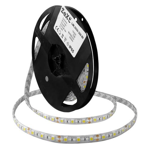 LED szalag Lineáris modul 300LED 5M IP64 5050 6400K