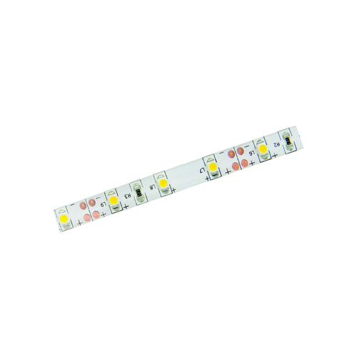 LED szalag Lineáris modul 300LED 5m IP20 3528 2700K