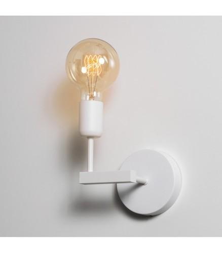 ALTA fali lámpa k-1 fekete