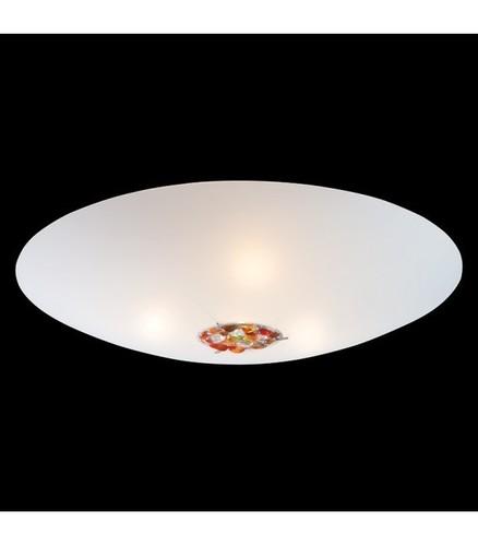 AURA 80 Egy mennyezeti lámpa