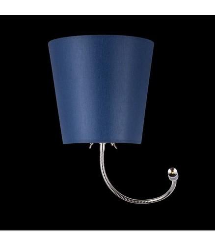 BARI LED fali lámpa