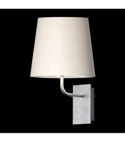 BELL fali lámpa