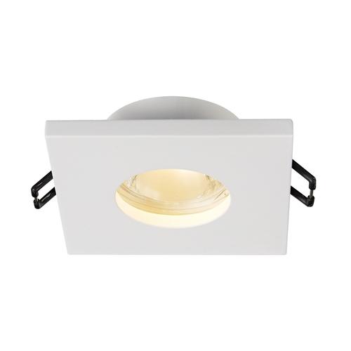 Argu10 031 Chipo Dl Spot fehér / fehér