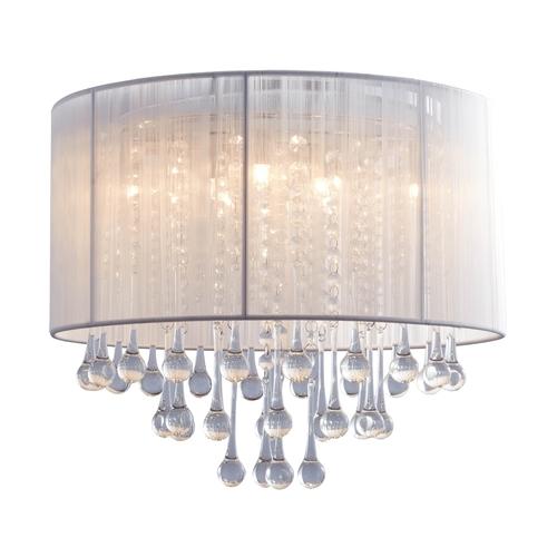 Rlx92174 8 A veronai mennyezeti lámpa
