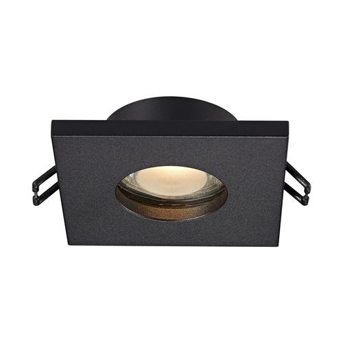 Argu10 032 Chipo Dl Spot fekete / fekete