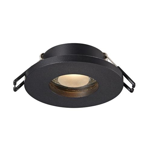 Argu10 034 Chipa Dl Spot fekete / fekete