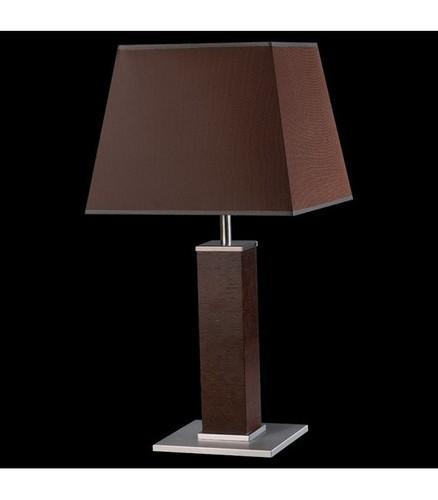 KORE Irodai lámpa