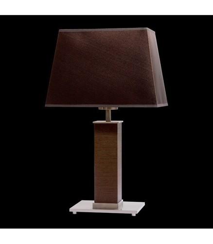 KORE Éjjeli lámpa