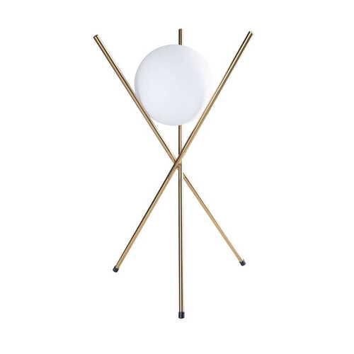 XENA T0044 Asztali lámpa Max