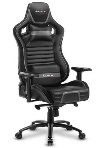 Rendkívül kényelmes játék szék HZ-Force 8.2