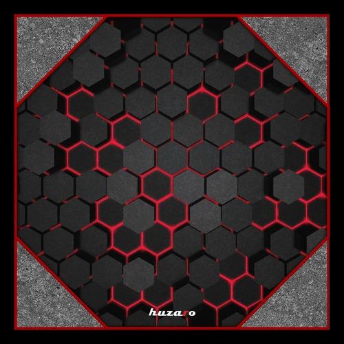 HZ-FloorMat 2.0 játékszőnyeg