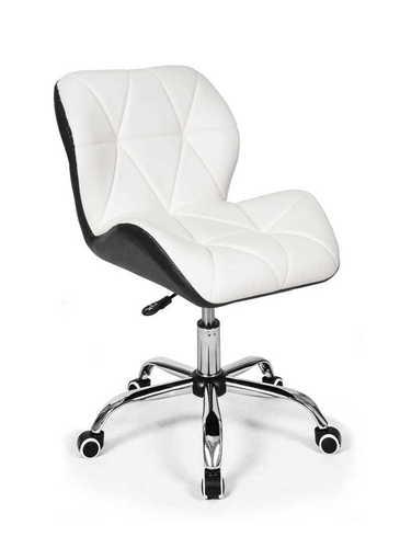 Elegáns MA-Future 3.0 fotel