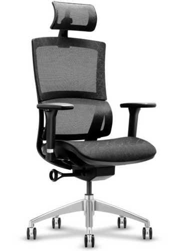 Irodai szék MA-Expert 6.0