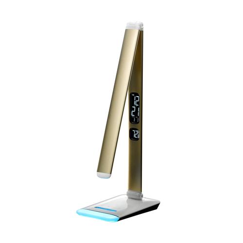 M3 Asztali lámpa arany / arany