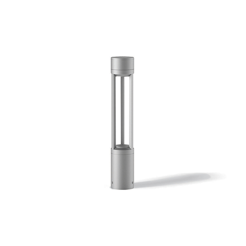 Platek kerti lámpa - TRIS H. 900 mm - COB
