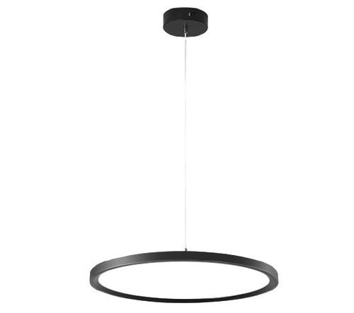Abigali Disc 16W medál lámpa