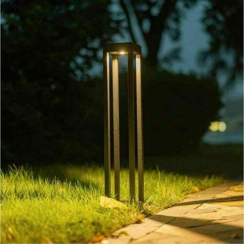 Abigali Qube 7W 60cm kerti lámpa