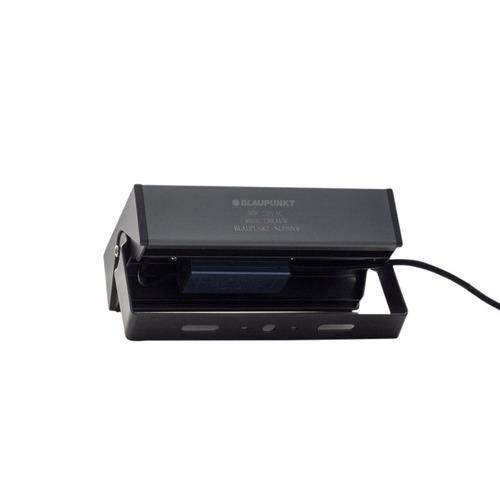 Blaupunkt Prime 50W IP65 reflektorfény, természetes színű