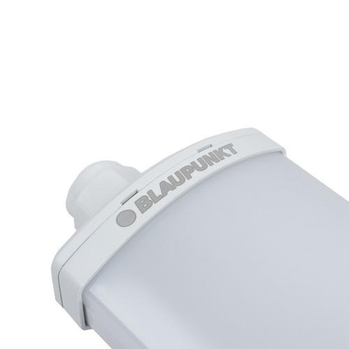 Blaupunkt Luminaire Industrial Linear LED Lineáris 36W IP65 120 cm természetes színű