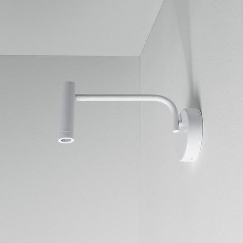 RID WL1 fali lámpa