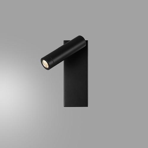 RID WL3 fali lámpa