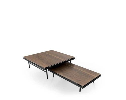 Yin&Yang dohányzóasztal