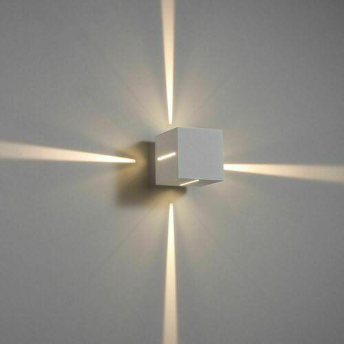 Megfizethetetlen hermetikus lámpa QUATRO 300/4