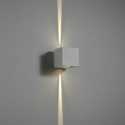 Megfizethetetlen hermetikus lámpa QUATRO 300/2