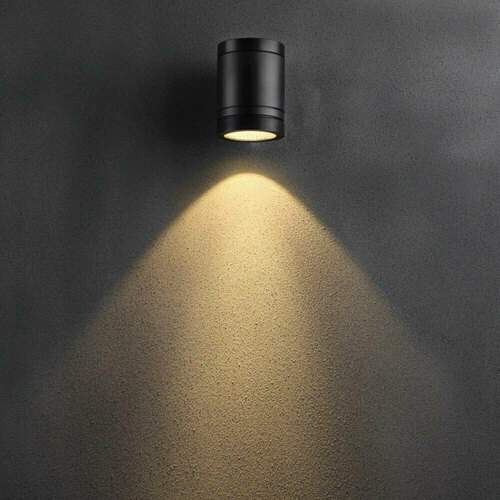 Egy értékes hermetikus lámpa WALLY 173/1
