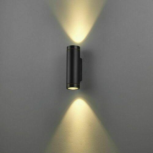 Egy értékes hermetikus lámpa WALLY 215/2 GU10