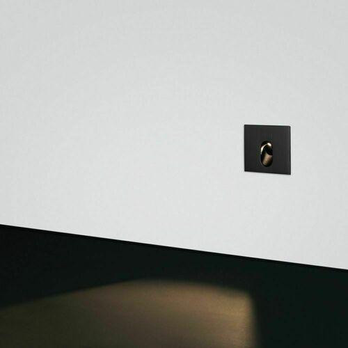 Lépcső kommunikációs lámpa LESEL 001 L