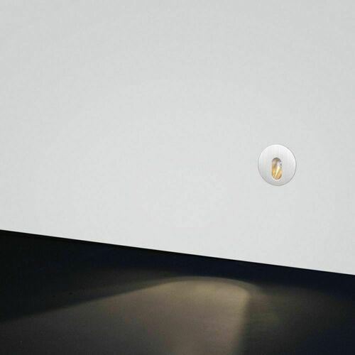 LESEL 002 kommunikációs lépcső lámpa