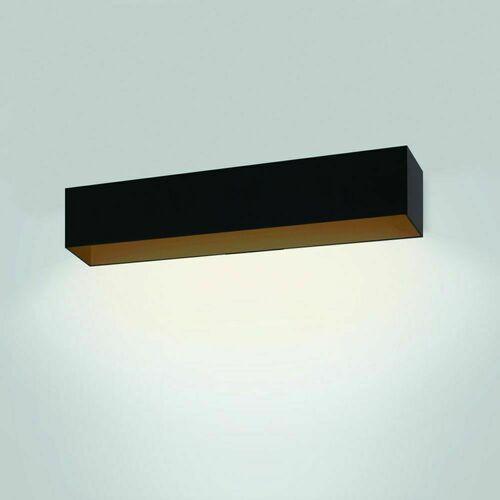 Lineáris fali lámpa LUPINUS / K HQ 116 L-2910 SP