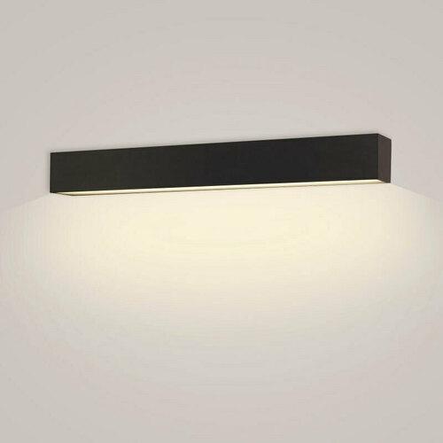 Lineáris fali lámpa LUPINUS / K SQ 115 L-600 DP