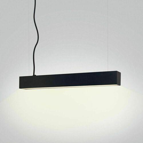 Lineáris függő lámpa LUPINUS / Z SQ 115 L-2910 DP