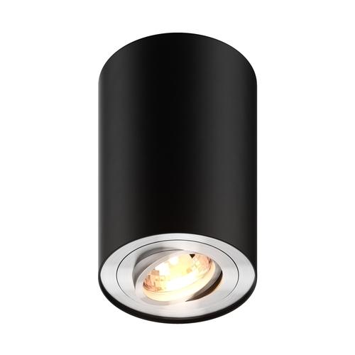 H 89201 Rondoo Spot fekete / fekete
