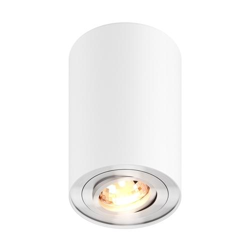 H 45519 Rondoo Spot fehér / fehér