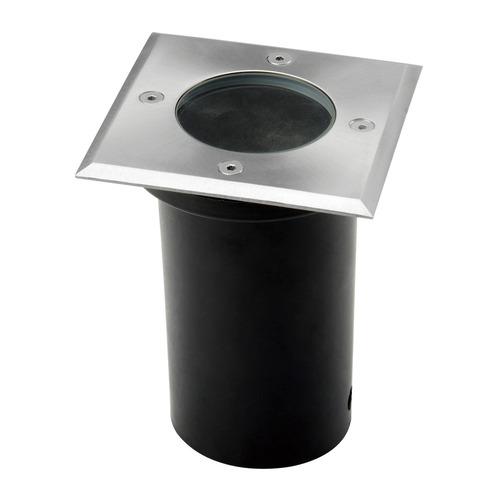 Kerti lámpa Azzardo HYDE SQUARE